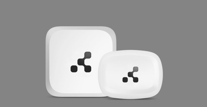 Kontakt.io Beacons Are Unaffected by Changes to iBeacon