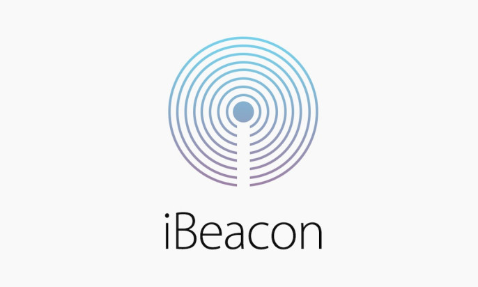 iBeacon. It's a Trademark, Not a Technology.