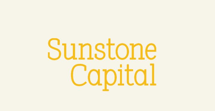 Kontakt.io Gets $2 Million Investment from Sunstone Capital