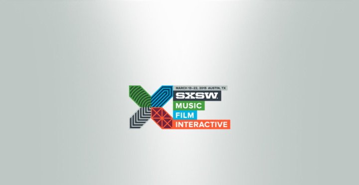 Vote for Us to Speak at SXSW 2015
