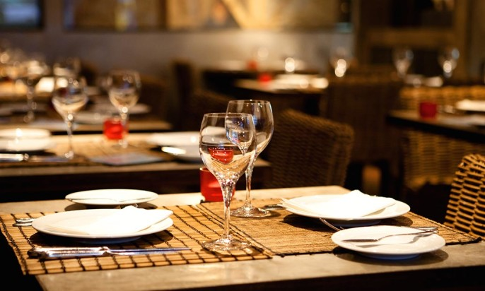 """How to """"Gamify"""" the Restaurant Experience by CandyLabs"""