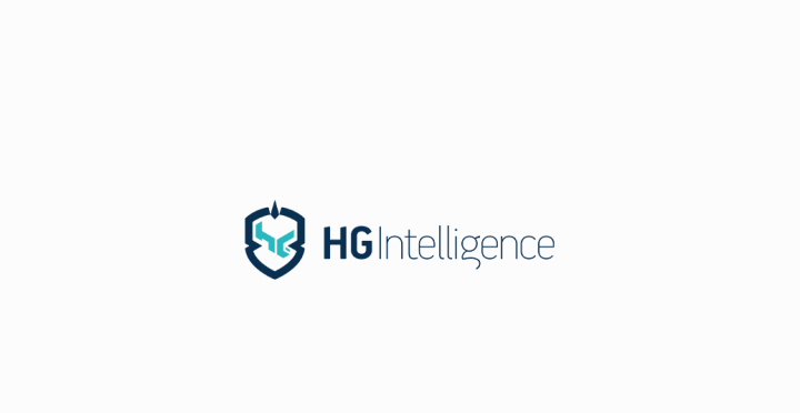 Kontakt.io Is Joining up With HG Intelligence to Target Smart Cities