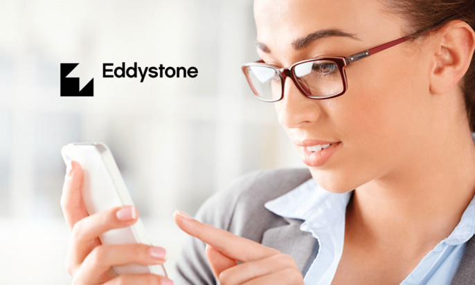 Meet Your New Tools For Eddystone Management