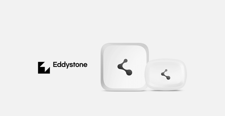 What Does The Market Say About Eddystone? 5 Insights From 5 Different Perspectives