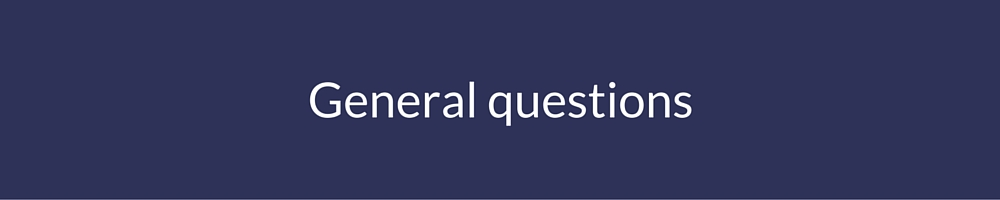Beacon Security—General questions
