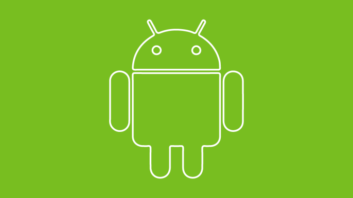 New, Improved Android SDK Released by Kontakt.io