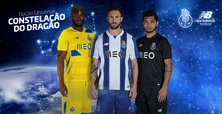 FC Porto App Gets The Beacon Rolling!