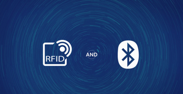 Real Time Location System [RTLS] Study: How do RFID and BLE differ?