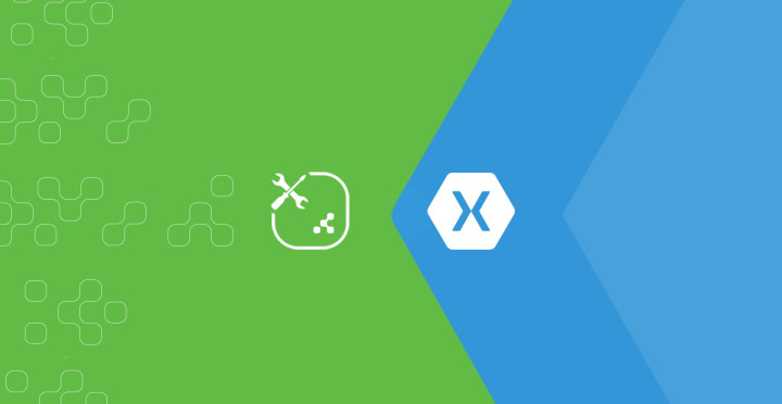 Deliver Great Mobile Apps with the Kontakt.io iOS SDK for Xamarin