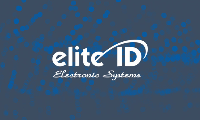 Beacon Company Success Stories: Interview with Elite-ID
