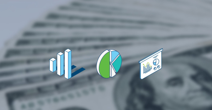 Beacon Data Monetization: Side Effect or End Goal?