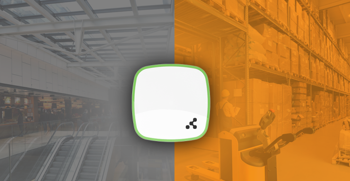 iBeacons, Beacons, and Bluetooth Tags: Learn the Lingo