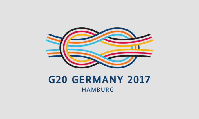 G20 Hamburg Summit Uses 250 Beacons: An Interview with Indoora