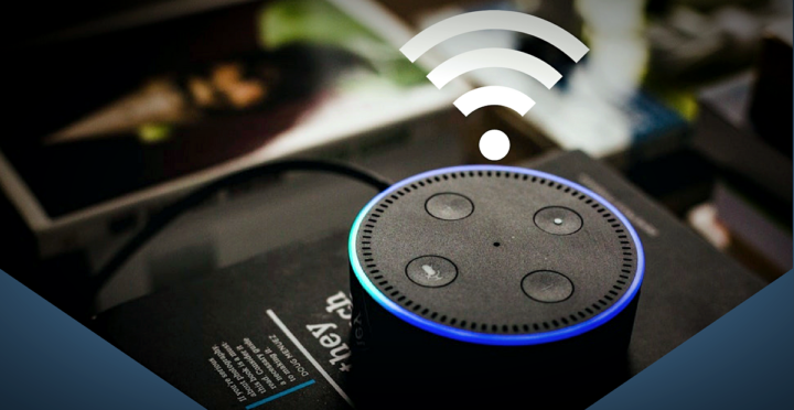 Voice Assistants Power New Possibilities with Bluetooth Beacons