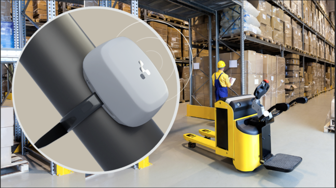 Top 10 Tips for your successful Indoor Positioning Beacon Installation