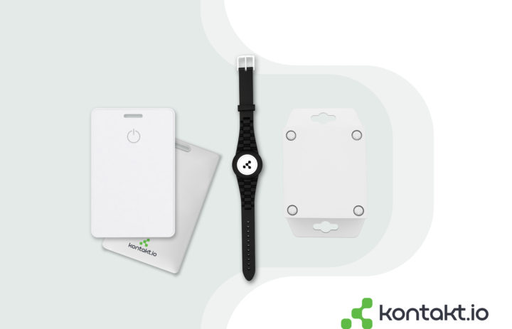 New Products Launched to Simplify the IoT