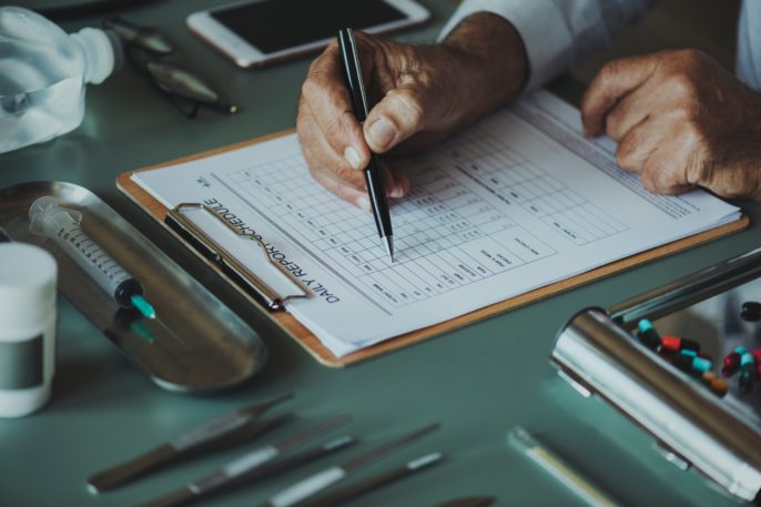 3 Ways to Implement Automation in Healthcare