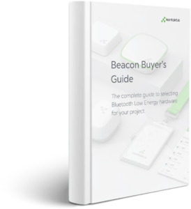 Beacon Buyers Guide