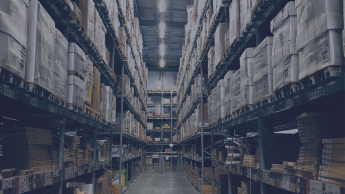 How Bluetooth Beacons Are Improving Inventory & Warehouse Management