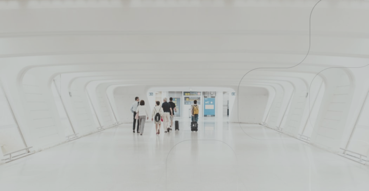 Unleashing the Full Potential of RTLS and Location Data Insights in Airports