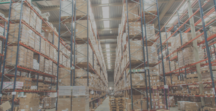 How Automation and Bluetooth Help With Order and Material Traceability
