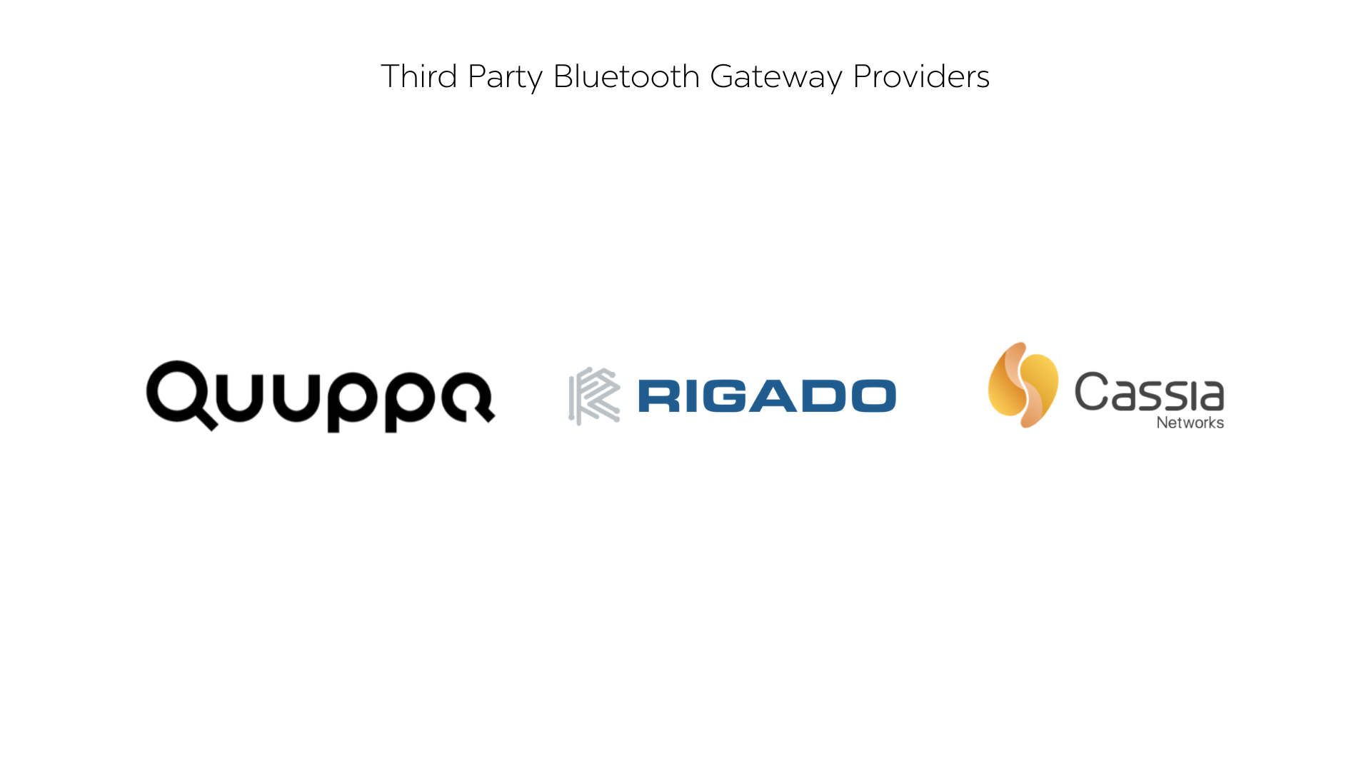 kontaktio-3rd-party-bluetooth-gateway-providers