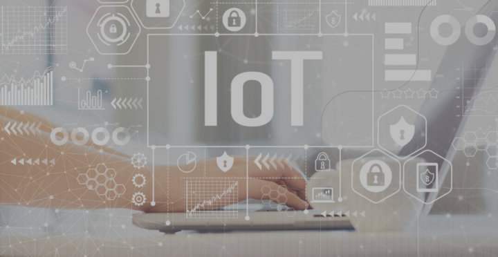IoT Solutions in Manufacturing: Awareness and Implementation
